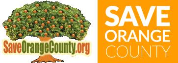 Save Orange County
